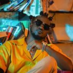 Rudeboy Shares What He Did To Some Policemen In Lagos Island