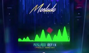 Teni Moslado Pheelz Refix