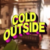 "[Lyric] Timaya x Buju – ""Cold Outside LYRICS"""