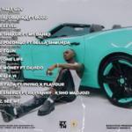 Zlatan Unveils Official Tracklist, Title & The Release Date Of His Second Studio Album