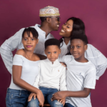 """""""You Are Irreplaceable"""" – Late Sound Sultan's Wife, Farida Celebrates 12th Wedding Anniversary"""