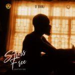 "[Album] D'Banj – ""Stress Free"" (Chapter One)"