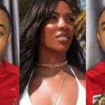 """Tiwa Savage's Sex Tape Didn't Turn Me On"" – Daddy Freeze Defends Himself"