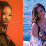 Tems Dethrones Tiwa Savage As Spotify's Most Streamed Female Afrobeats Artist With Over 60 Million Streams