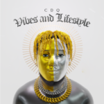 """[Album] CDQ – """"Vibes and Lifestyle"""""""