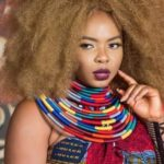 Yemi Alade, Ed Shaeeran, Others To Perform At Prince Williams, 'Earthshot' Prize Awards