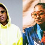 """Watch Wizkid And Tems Perform """"Essence"""" Together On Stage For The 1st Time At 'Lost In The Riddim"""