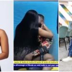 """BBNaija: """"I Am Not Romantically Attracted To Queen"""" – White Money"""