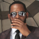 YouTube Bans R. Kelly Following Conviction in Sex Trafficking Trial