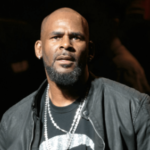 Fans Sympathize With R. Kelly After YouTube Removed His Channels