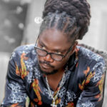 Husband Snatching Scandal: Daddy Showkey Drags BBN Ex-housemate, Maria