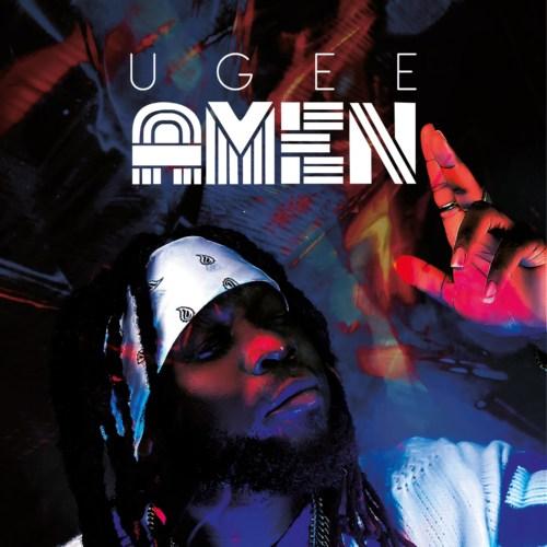 """Ugee – """"Amen"""""""